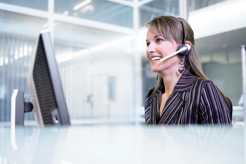 Telefonisch Afspraken Maken